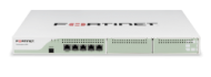Fortinet - FortiAnalyzer 200D
