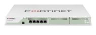 Fortinet - FortiAnalyzer 400C