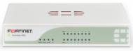 Fortinet - Fortinet FortiGate -100E CİHAZ